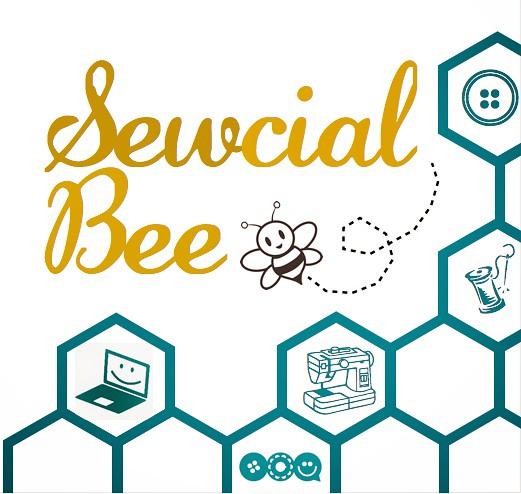 Sewcial Bee
