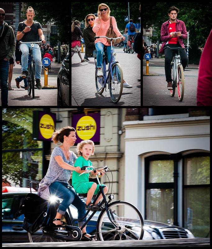 AmsterdamBicycleD1.jpg