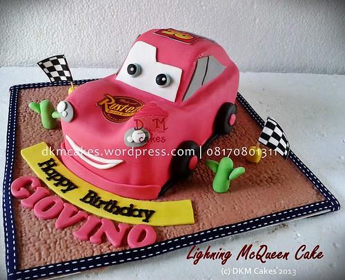 novelty cake, lightning mcquuen cake, DKM Cakes telp 08170801311, toko kue online jember, kue ulang tahun jember, pesan blackforest jember, pesan cake jember, pesan cupcake jember, pesan kue jember, pesan kue ulang tahun anak jember, pesan kue ulang tahun jember,rainbow cake jember,pesan snack box jember, toko kue online jember, wedding cake jember, kue hantaran lamaran jember, tart jember,roti jember, cake hantaran lamaran jember, engagement cake, kastengel jember, pesan kue kering jember, rainbow cake jember, DKMCakes, kue ulang tahun jember, cheesecake jember, cupcake tunangan, cupcake hantaran, engagement cupcake, Pesan kue kering lebaran jember, pesan parcel kue kering jember   untuk info dan order silakan kontak kami di 08170801311 / http://dkmcakes.com