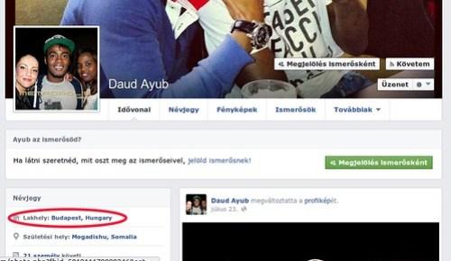 ayub_daud_facebook_20130828
