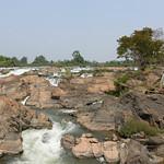 01 Viajefilos en Laos, Don det y Don Khon 19