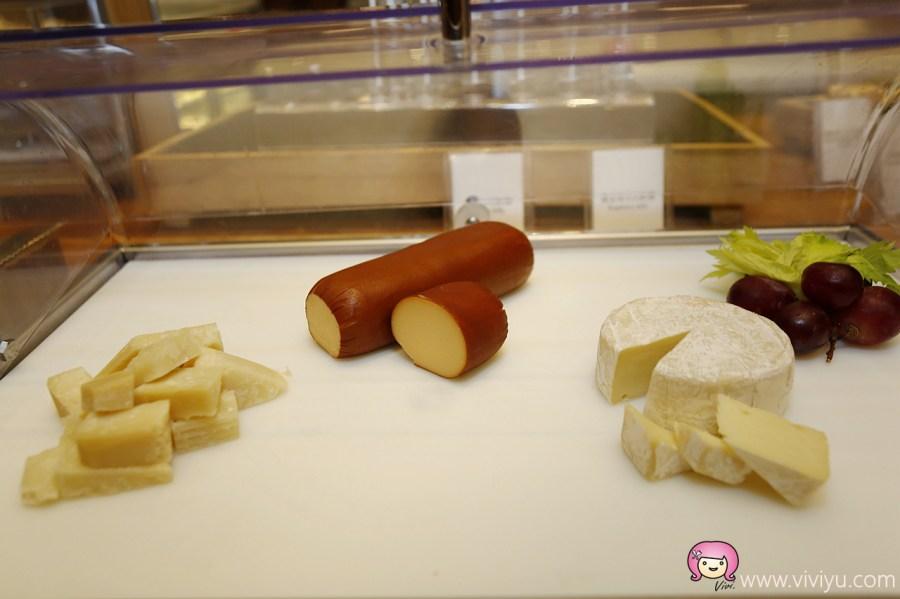 [台北.美食]大直美福彩匯和牛吃到飽~主餐四選一.高品質和牛吃到飽 @VIVIYU小世界