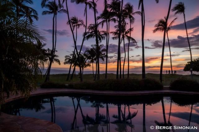 Maui_03_20080320