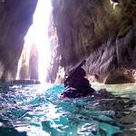 Viajefilos en el Leon Dormido, Galapagos 002
