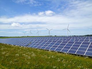 Westmill Solar Park AGM - 08