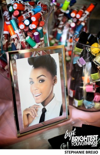 Janelle Monae Electric Lady Photos DC Brightest Young Things22