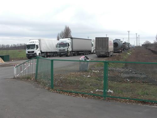 Sting Krasnodar 2012 094