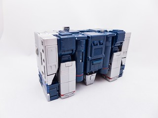 MP_Soundwave_86