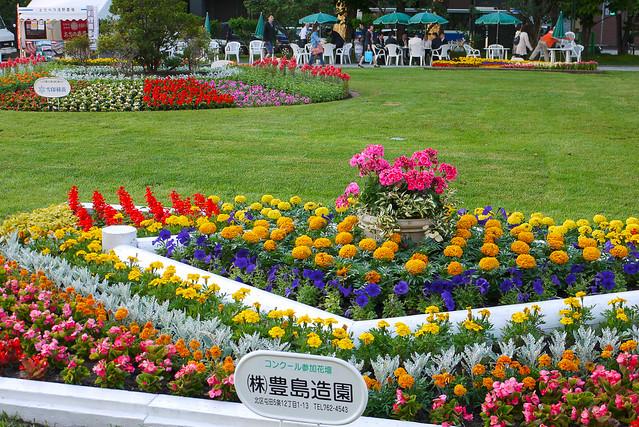 Hokkaido_day5_86