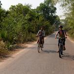 11 Siem Reap en bici 08