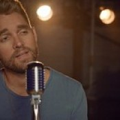 Brett Young - In Case You Didn't Know (1080p-DD5.1-AmazonBoy)2