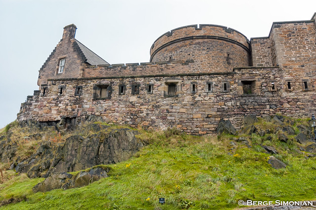 Scotland_28_20081010