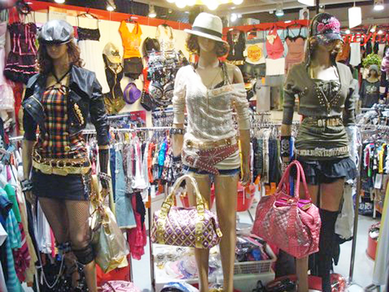 korean-mannequins