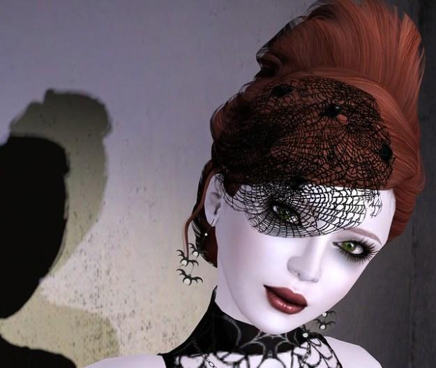 Vogue_010