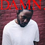 Kendrick Lamar - DNA & ELEMENT