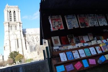Lust-4-life Paris Travel Reise Blog (19)