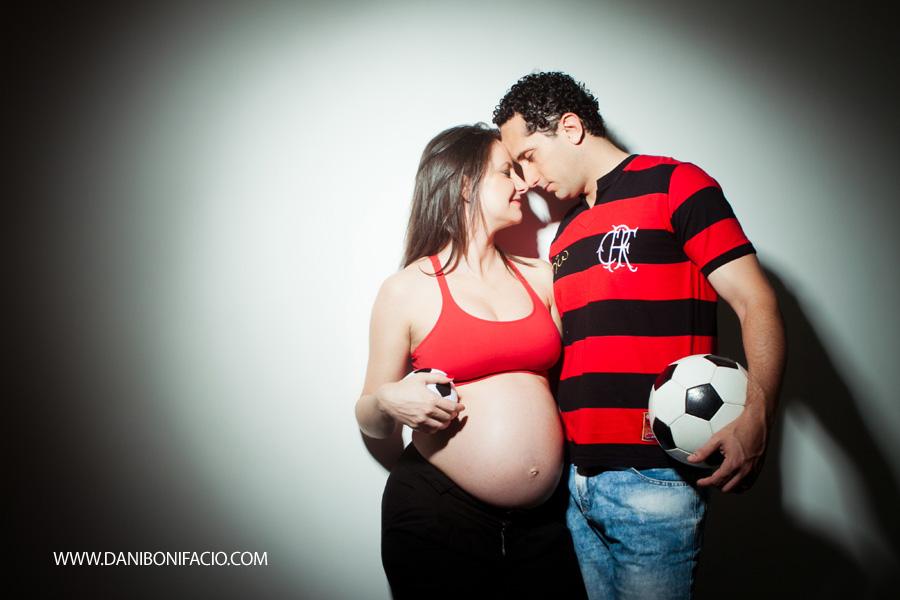 danibonifacio-book-ensaio-fotografia-familia-acompanhamento-bebe-estudio-externo-newborn-gestante-gravida-infantil16