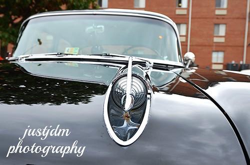1957 chevy (4)