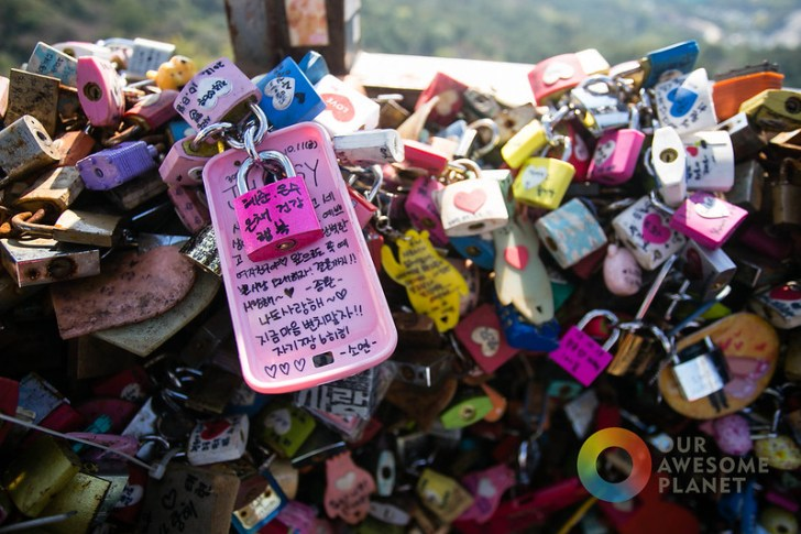 Seoul Tower - Our Awesome Planet-97.jpg