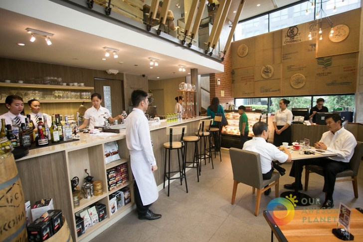 MENTORE Coffee & Bar - Our Awesome Planet-6.jpg