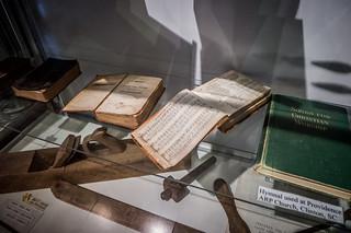 Laurens Museum-26