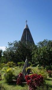 Juicer Church
