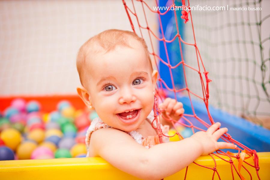 danibonifacio - fotografia-bebe-gestante-gravida-festa-newborn-book-ensaio-aniversario69
