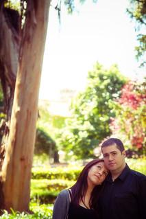 JDaudiovisuals Preboda Carlos & Sonia