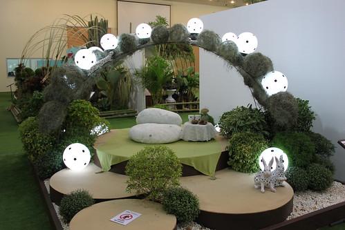 20120122_2422_garden