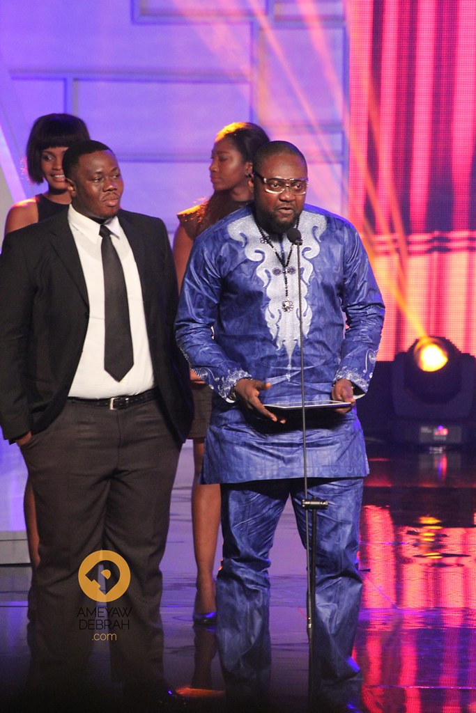 ghana movie awards winners (9)