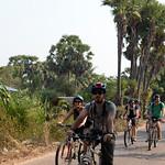 11 Siem Reap en bici 07