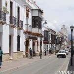 Viajefilos en Sucre, Bolivia 76