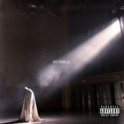 KENDRICK LAMAR – HUMBLE (PROD. BY MIKE WILL MADE IT) #busymic link on my bio