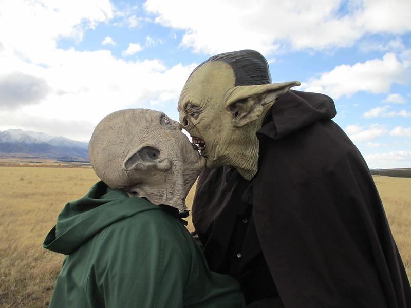 8 hacks to have fun on your honeymoon on @offbeatbride