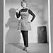 Shelly Winters Dress Rehersal-Lolita Mike-Hope