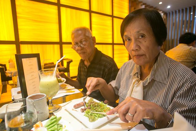 WAFU Sit-down Teppanyaki Omakase Buffet-56.jpg