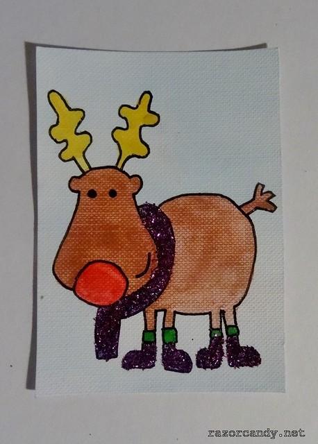 Reindeer 3 (1)