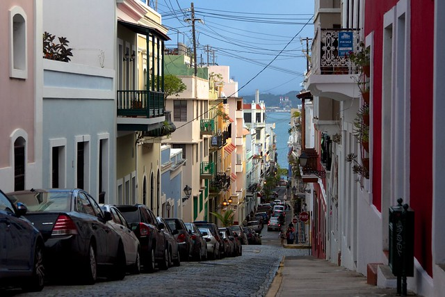 Puerto Rico-2014-02-01-47