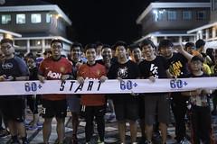 Brunei_BSB_Starting_line_Glow_Run_Armie