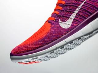 Nike Free 4.0 womens