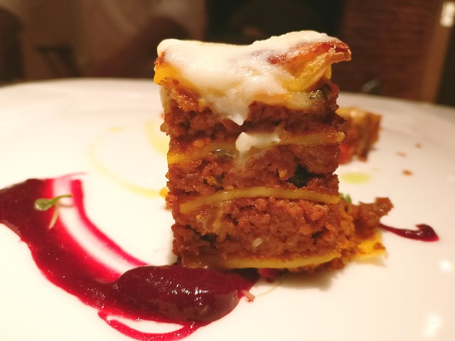 Trident Lasagna Promotion (4)