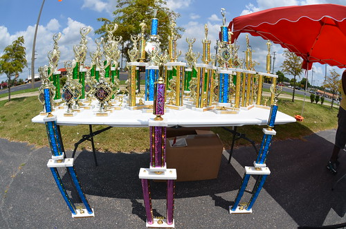 trophies (2)