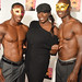 Linda Antwi & her new boyfriends - DSC_0225