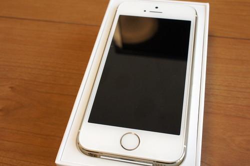 iPhone 5s-3