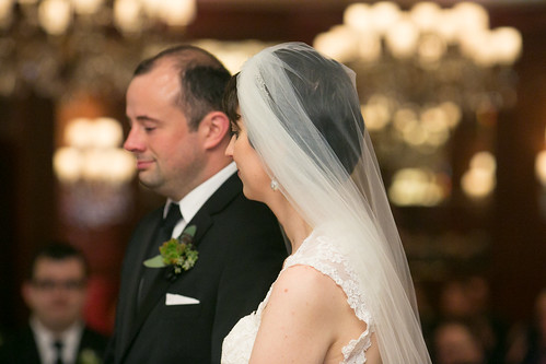 Ritz_Carlton_Wedding_Chicago_Studio_Starling-18