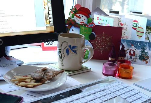 Dec30-Desk