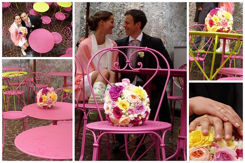 Hochzeit Gabi und Philipp alle 2013-05-124