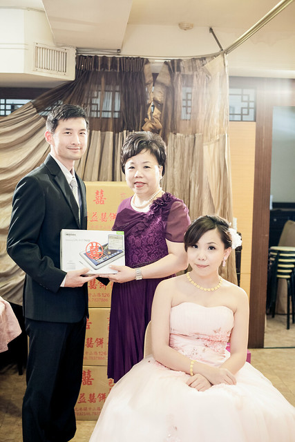 Wedding-0029