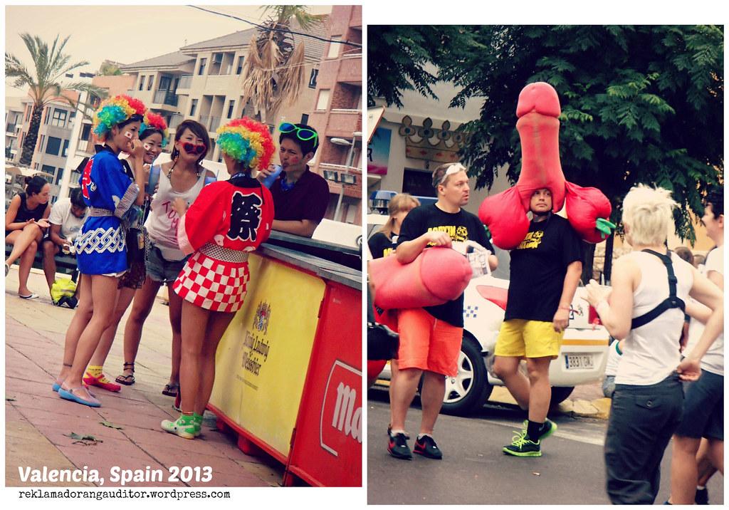 Valencia Spain14