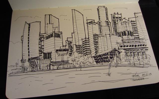 vernelle_noel_singapore_241113-02